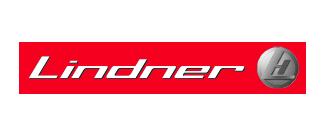 Lindner Tracteurs Agricoles