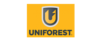 Matériel forestier Uniforest