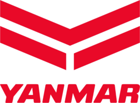 280px-Yanmarlogo-2013