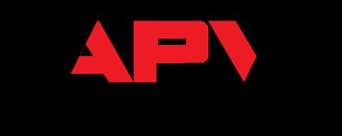 APV-Logo-FR