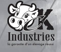 ck-industrie