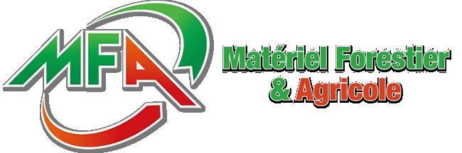 logo-mfa-materiel-forestier-astic-lg-1
