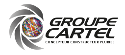 logo_groupe_cartel