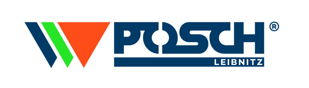 posch-leibnitz-logo-4c-01
