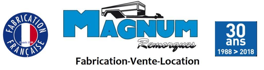 remorques-magnum-logo-1575908315