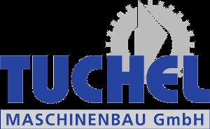 tuchel_logo1